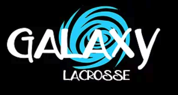 Galaxy Lacrosse
