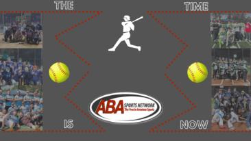 #PlayABAsports
