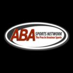League Office of ABA Sports